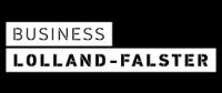 Business-LF