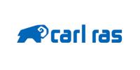 carl-ras