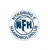 logo-nfh